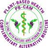 plant based cam logo
